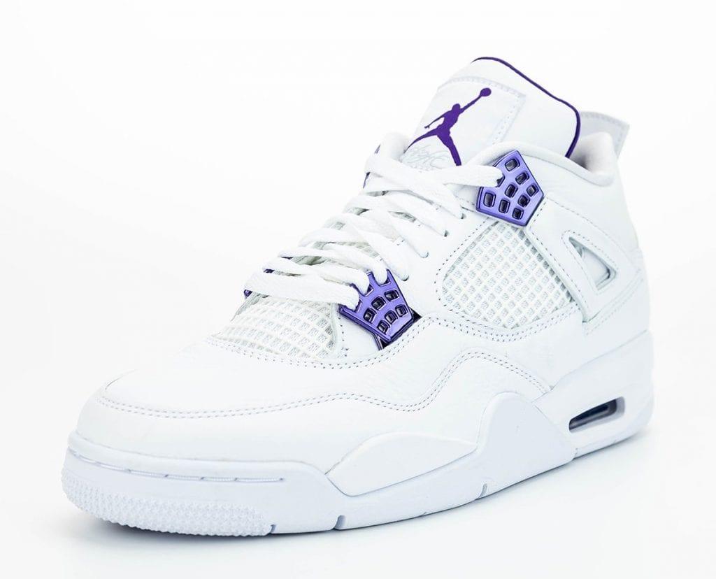 air-jordan-4-court-purple-metallic-pack-ct8527-115-release-date-info-4