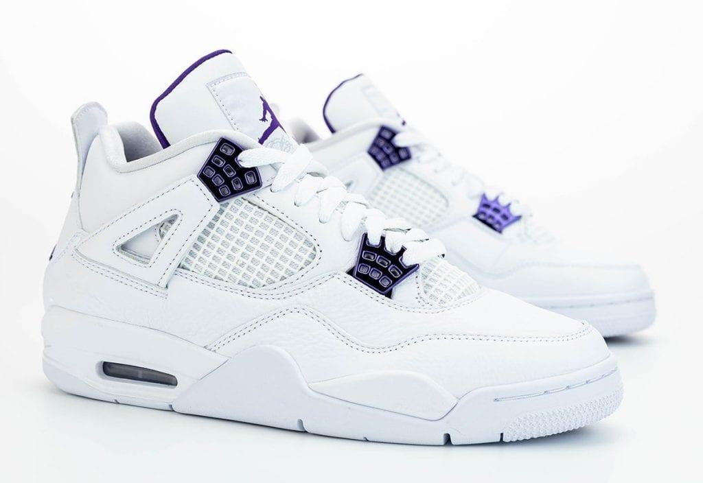 air-jordan-4-court-purple-metallic-pack-ct8527-115-release-date-info-5