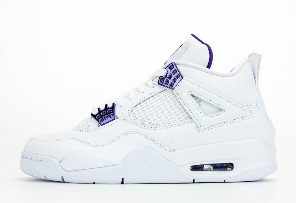 air-jordan-4-court-purple-metallic-pack-ct8527-115-release-date-info-6