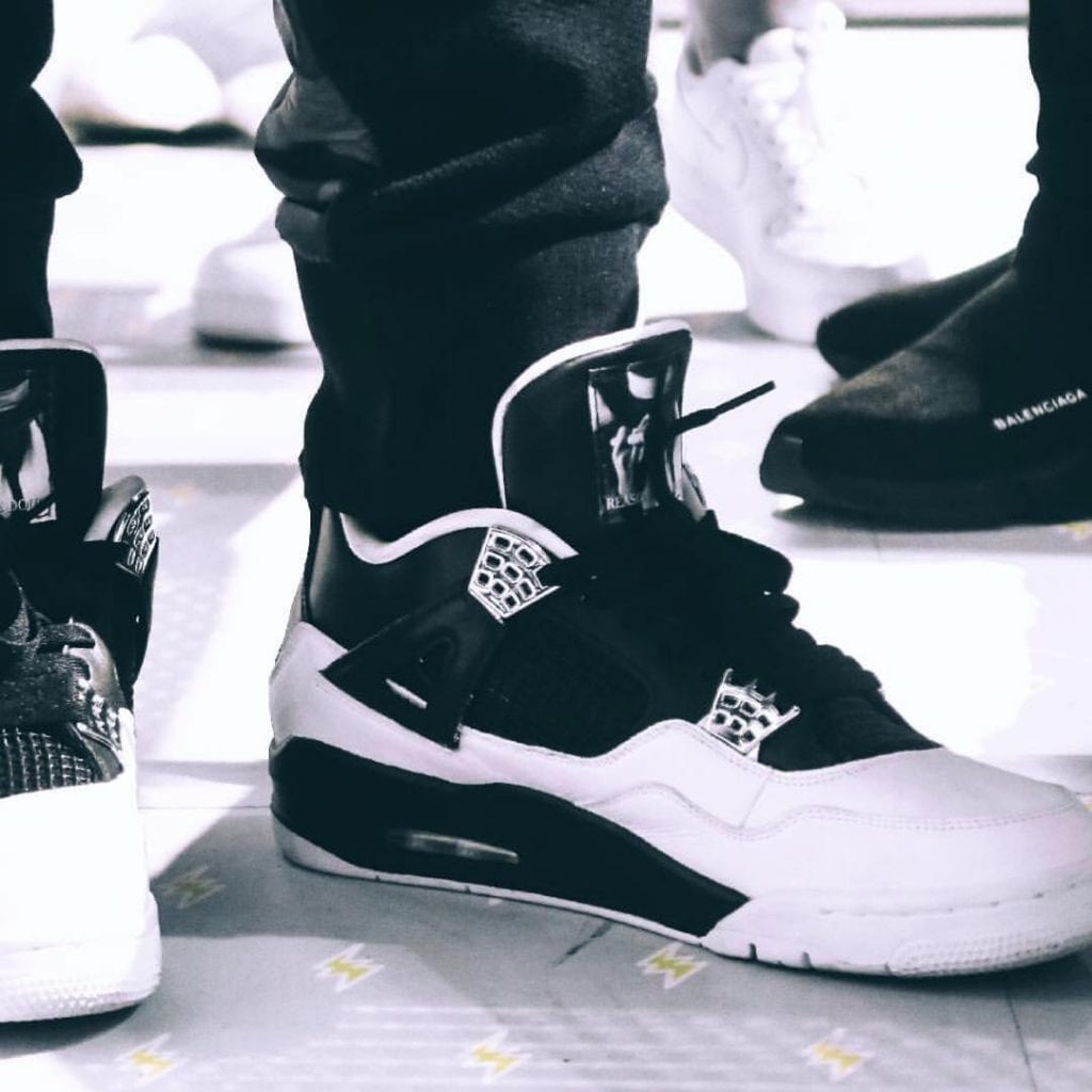 Jay-z-air-jordan-4-reasonable-doubt