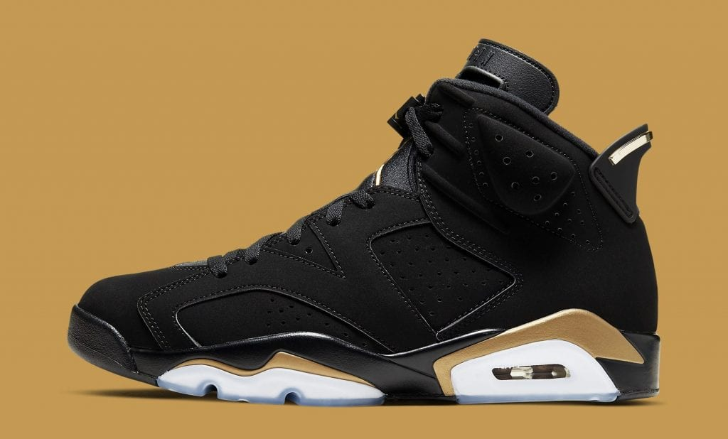 air-jordan-6-vi-retro-dmp-ct4954-007-lateral