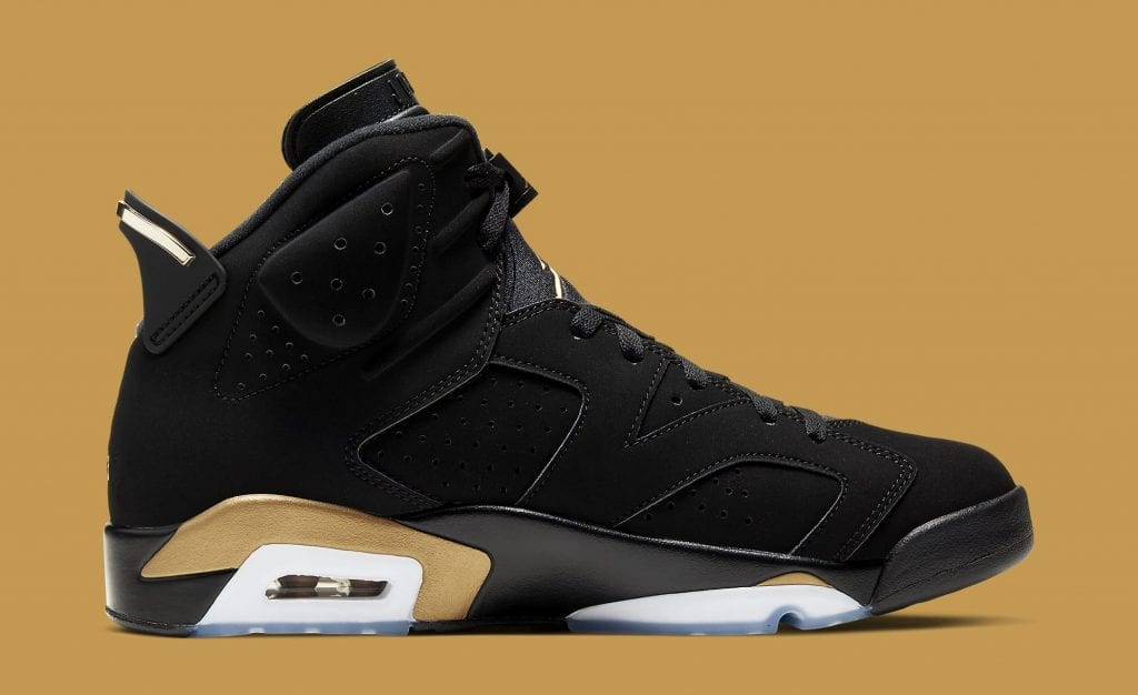 air-jordan-6-vi-retro-dmp-ct4954-007-medial