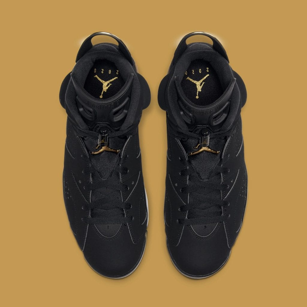 air-jordan-6-vi-retro-dmp-ct4954-007-top