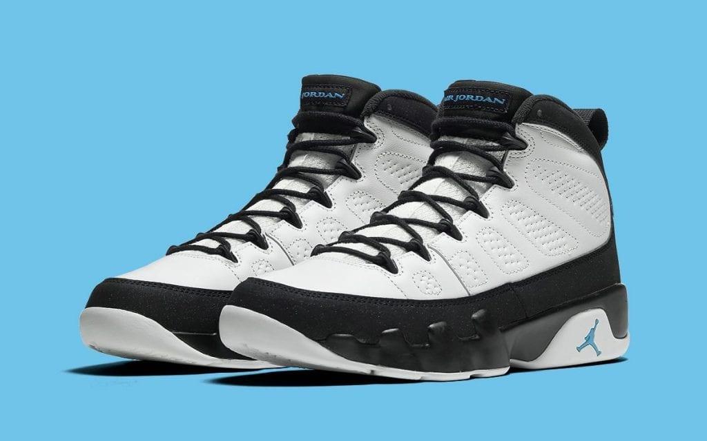 air-jordan-9-white-black-university-blue-ct8019-140-release-date-info-1200x750