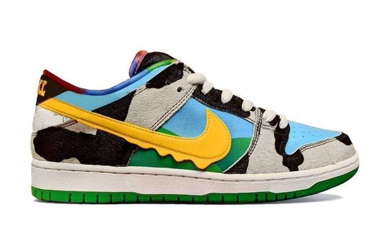 ben-and-jerrys-nike-sb-dunk-chunky-dunky-release-date-info