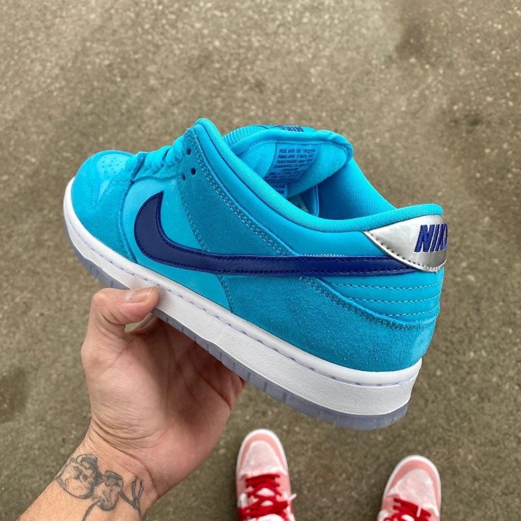 blues-clues-nike-sb-dunk-low-pro-blue-fury-deep-royal-bq6817-400-release-date