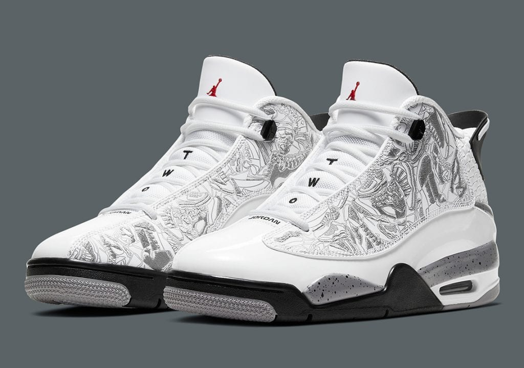jordan-dub-zero-white-cement-311046-105-6