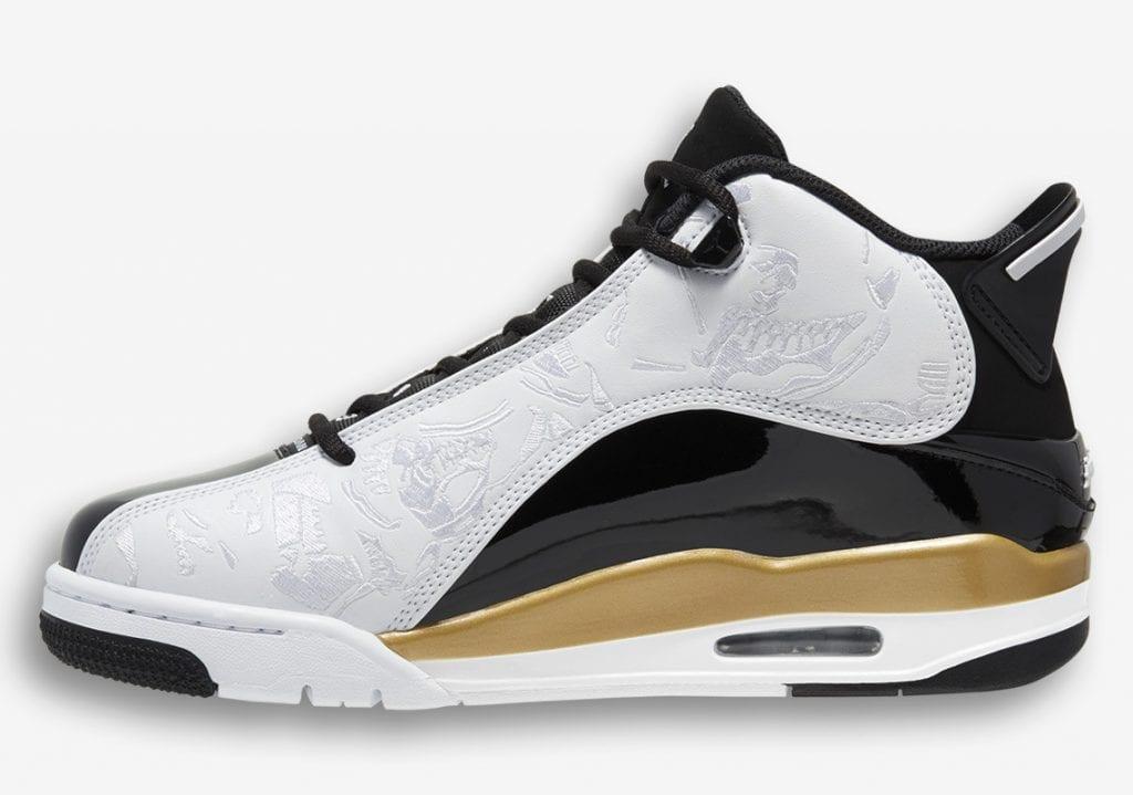 jordan-dub-zero-dmp-white-black-gold-311046-005-2