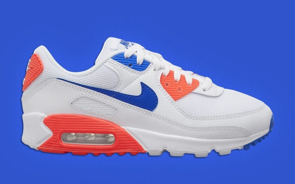 air max ultramarine