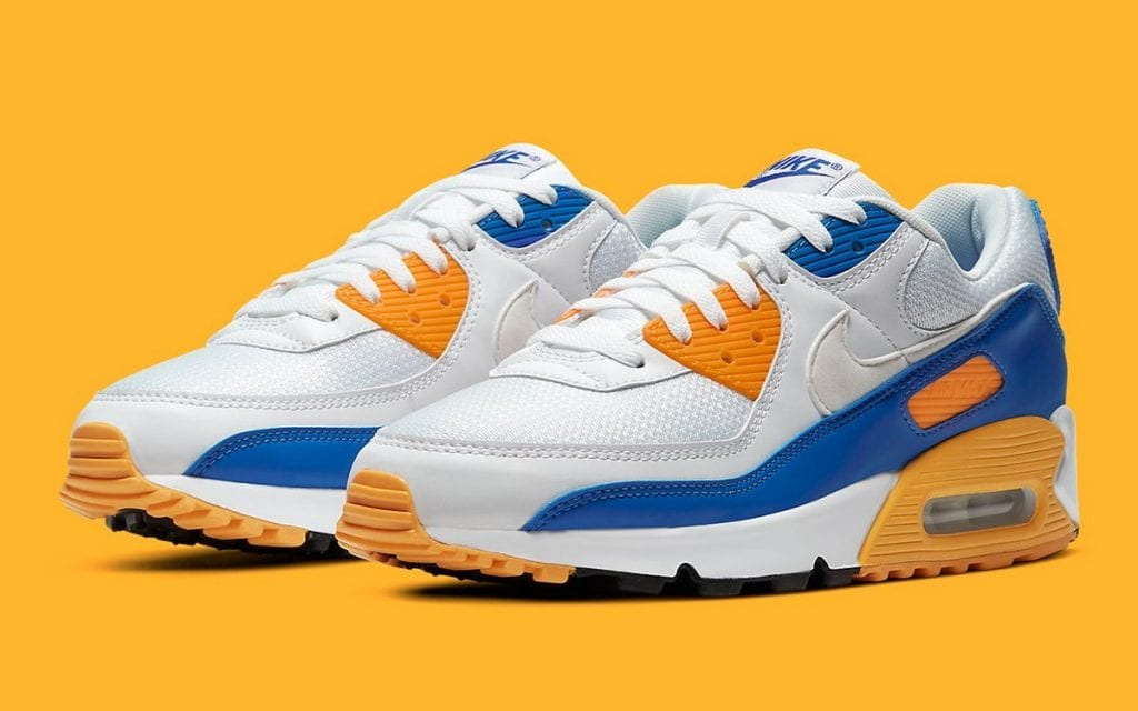 nike-air-max-90-warriors-white-blue-yellow-ct4352-101-release-date-info-1200x750