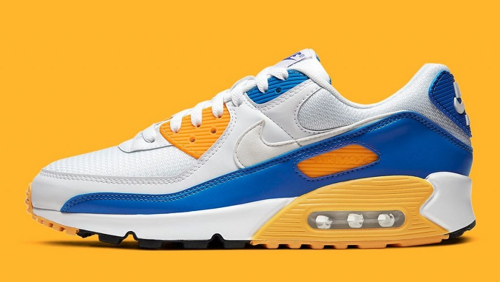 nike-air-max-90-warriors-white-blue-yellow-ct4352-101-release-date-info-2