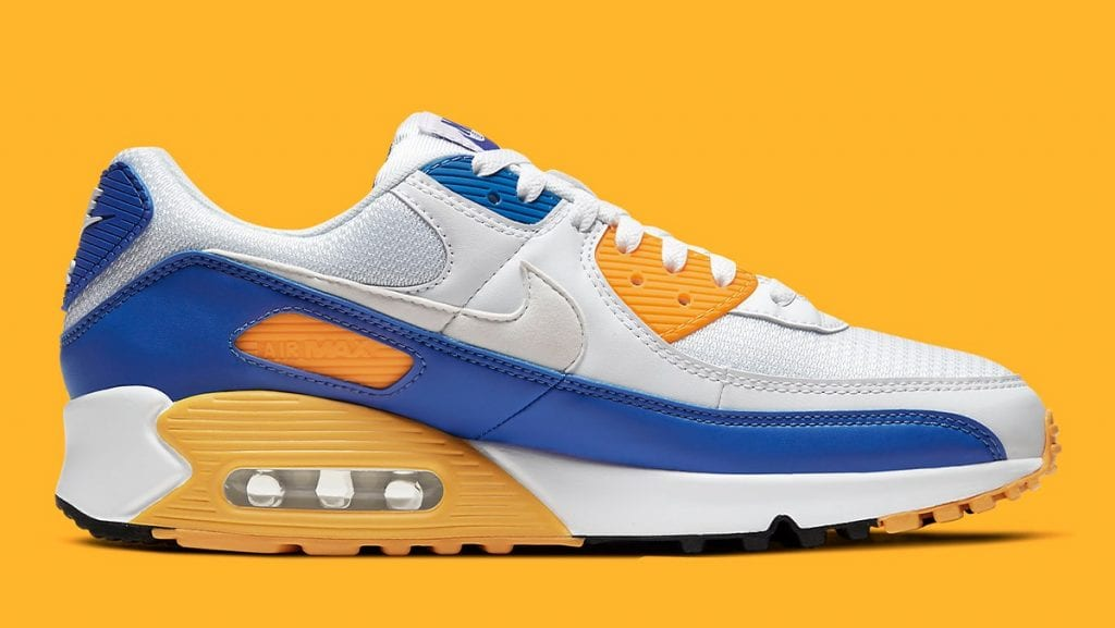 nike-air-max-90-warriors-white-blue-yellow-ct4352-101-release-date-info-3
