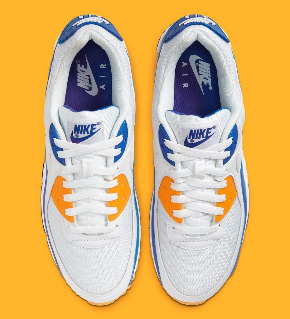 nike-air-max-90-warriors-white-blue-yellow-ct4352-101-release-date-info-4