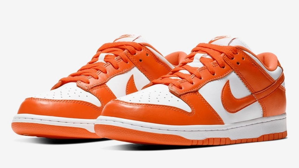 nike-dunk-low-syracuse-orange-white-cu1726-101-release-date-info-1-1