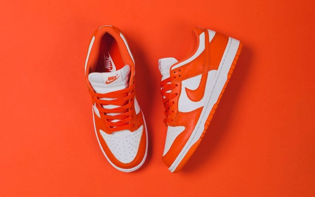 nike-dunk-low-syracuse-orange-white-cu1726-101-release-date-info-1200x751