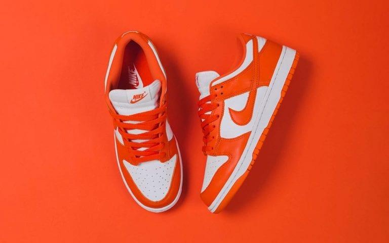 nike-dunk-low-syracuse-orange-white-cu1726-101-release-date-info-1200x751