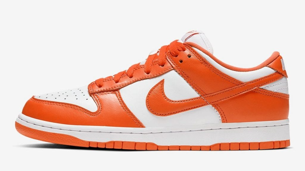 nike-dunk-low-syracuse-orange-white-cu1726-101-release-date-info-2-1