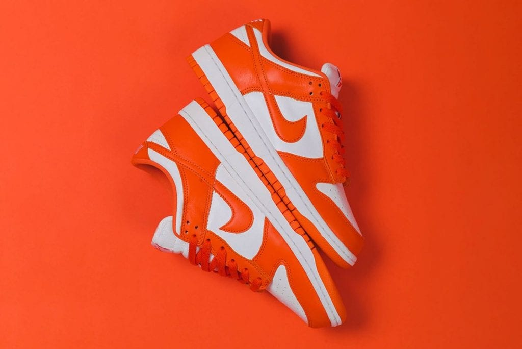 nike-dunk-low-syracuse-orange-white-cu1726-101-release-date-info-2