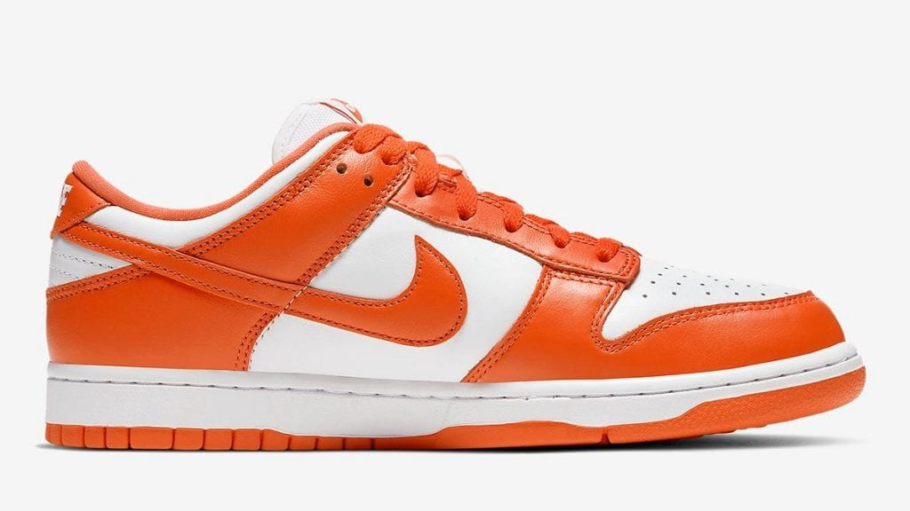 nike-dunk-low-syracuse-orange-white-cu1726-101-release-date-info-3-1