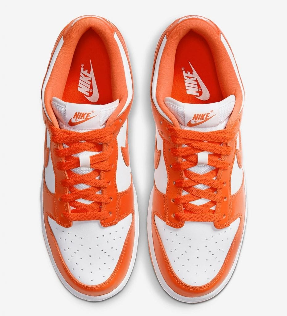 nike-dunk-low-syracuse-orange-white-cu1726-101-release-date-info-4-1