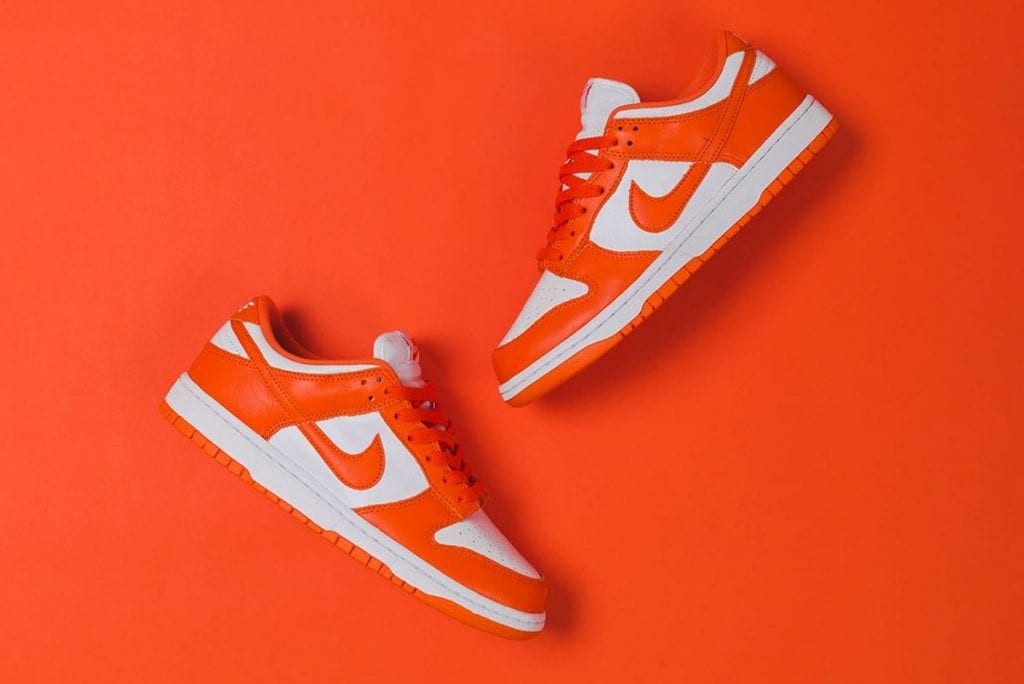nike-dunk-low-syracuse-orange-white-cu1726-101-release-date-info-4