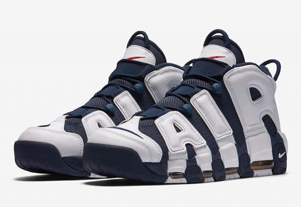 Nike-Air-more-uptempo-Olympic-414962-104-release-date-2020-1