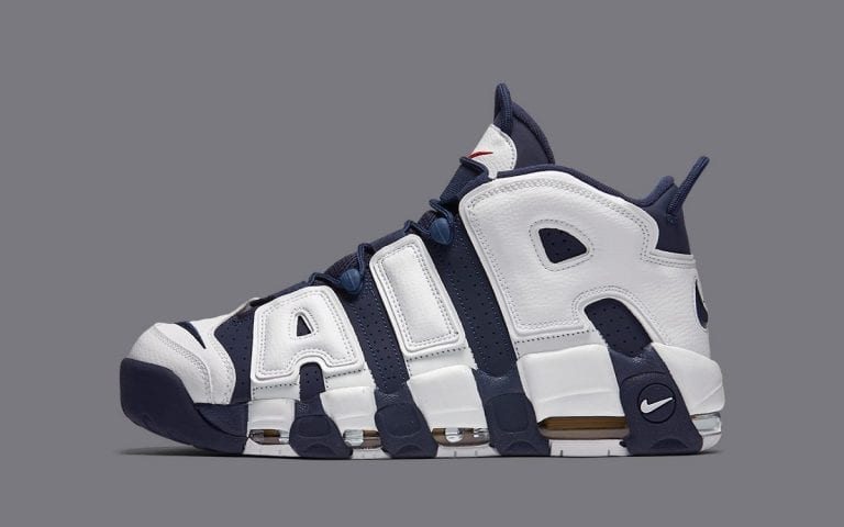 olympic-more-uptempo-414962-104-release-date-2020-1200x750