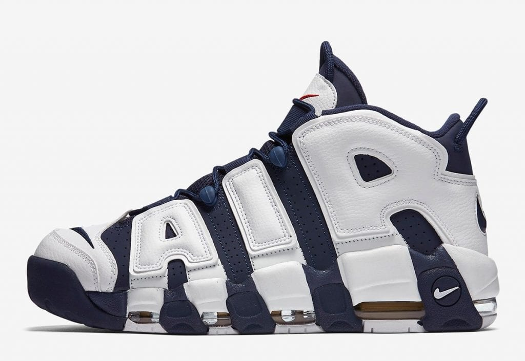 Nike-Air-more-uptempo-Olympic-414962-104-release-date-2020-2
