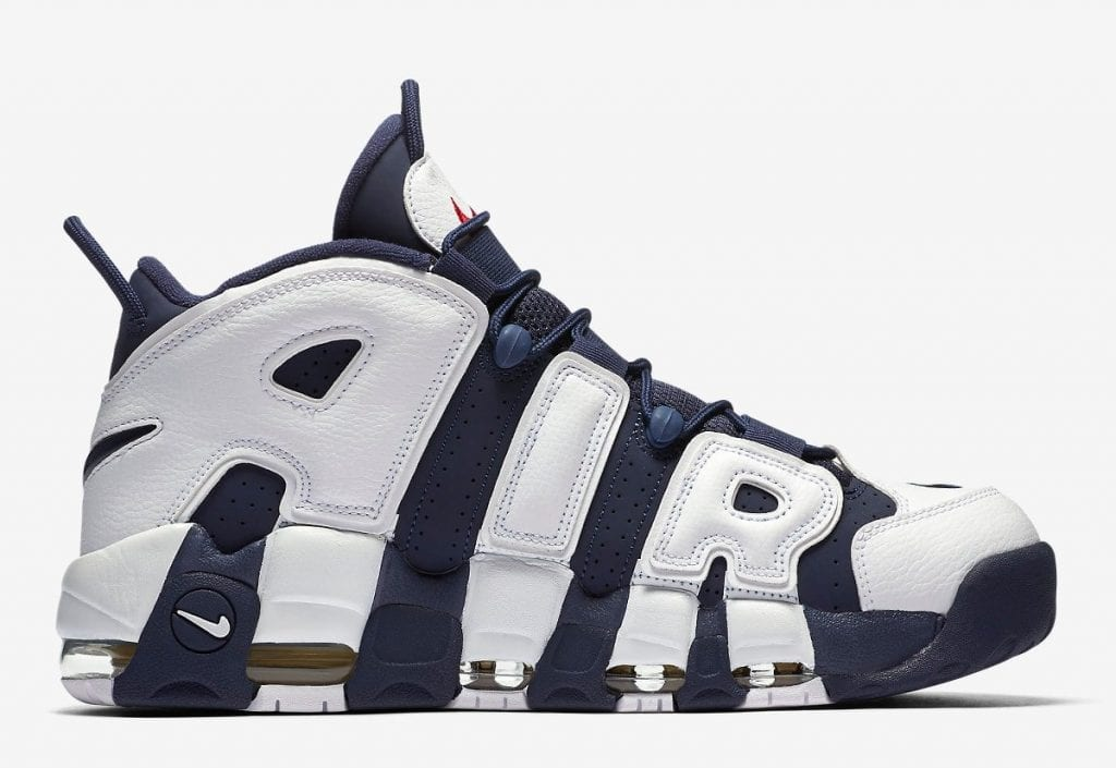 Nike-Air-more-uptempo-Olympic-414962-104-release-date-2020-3