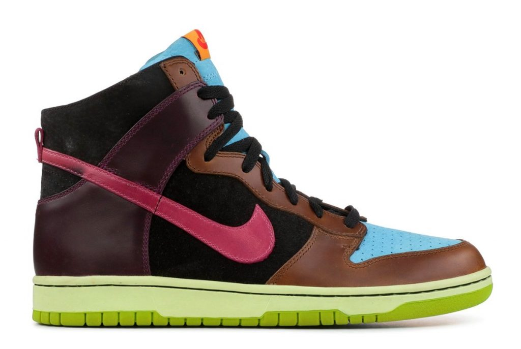 undefeated-nike-dunk-nl