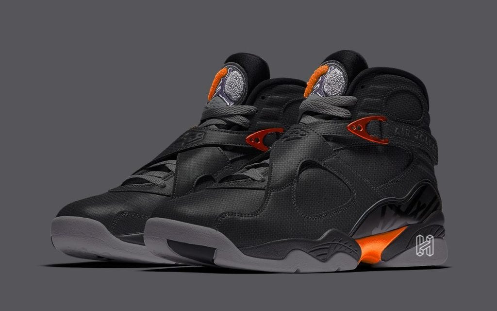 winterized-air-jordan-8-wntr-black-grey-orange-release-date-2020-1200x750