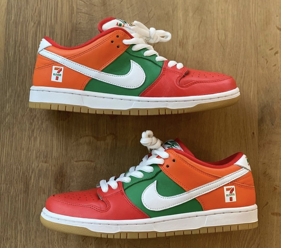 7-Eleven-Nike-SB-Dunk-Low-4