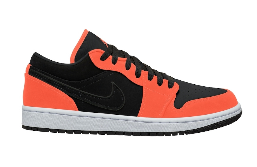 Air-Jordan-1-Black-Orange-2