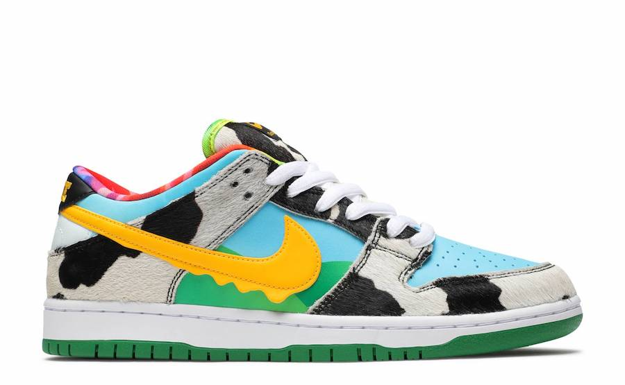 Ben-and-Jerrys-Nike-SB-Dunk-Low-CU3244-100-Release-Date