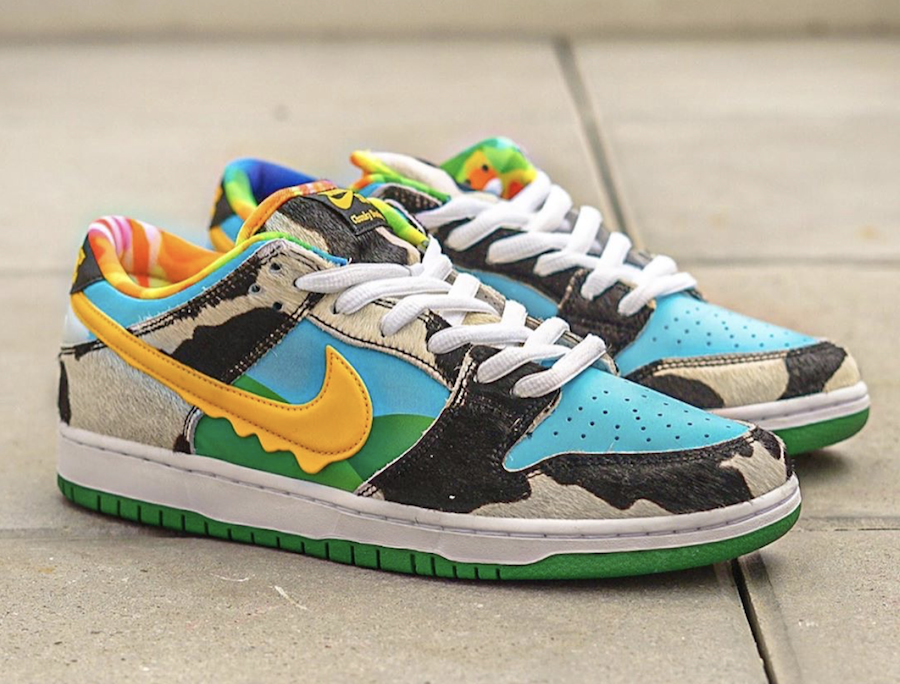 Ben-and-Jerrys-Nike-SB-Dunk-Low-Chunky-Dunky-CU3244-100-Release-Date-Pricing