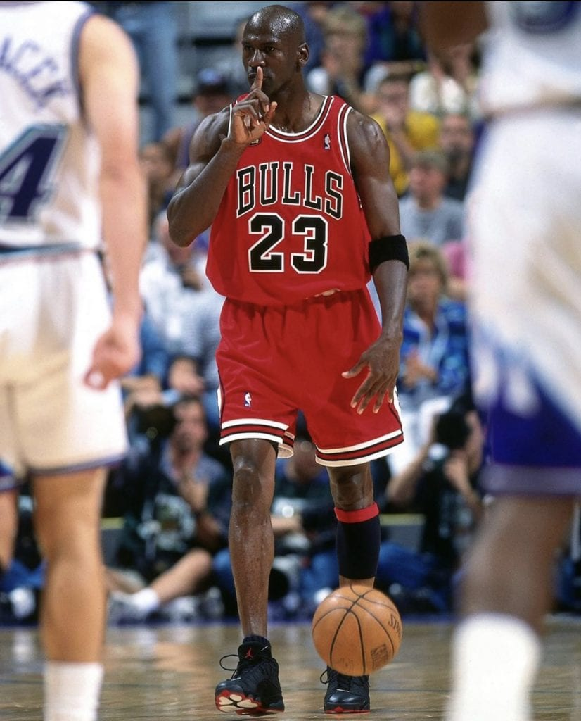 Air-Jordan-13-Low-Sample-Bred-1998-3