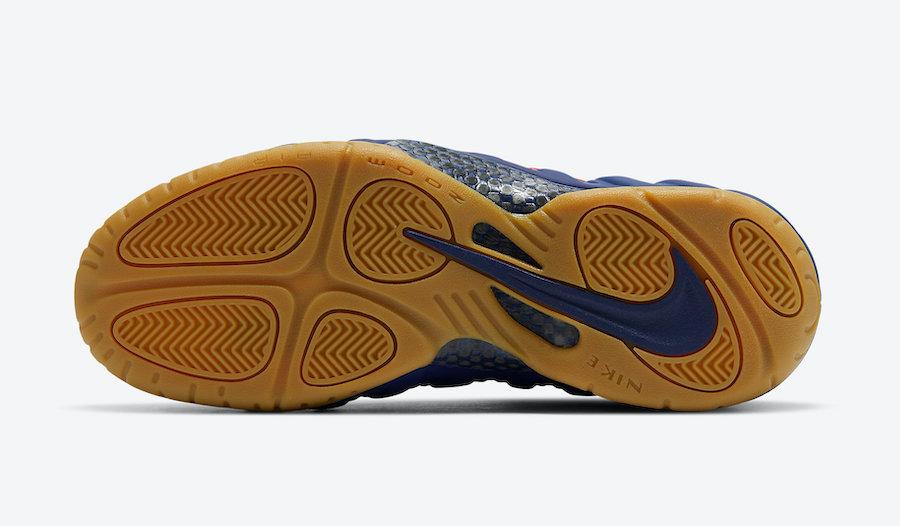 Nike-Air-Foamposite-Pro-USA-CJ0325-400-Release-Date-1