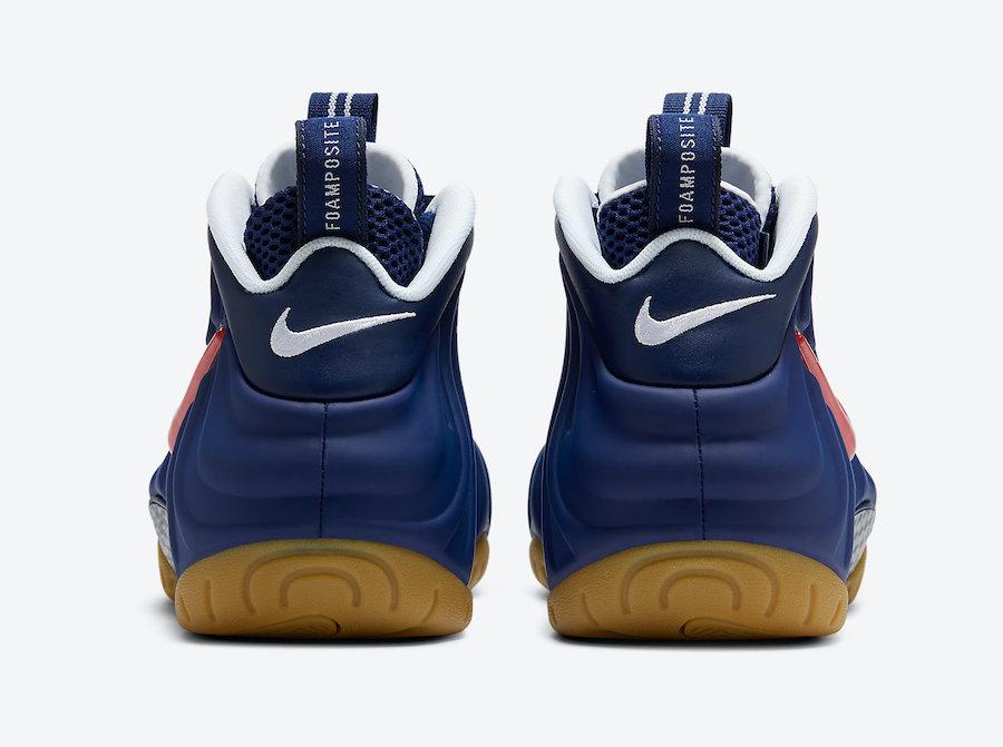 Nike-Air-Foamposite-Pro-USA-CJ0325-400-Release-Date-5