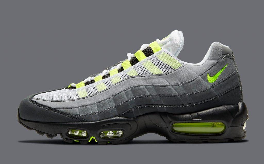 Nike-Air-Max-95-OG-Neon-CT1689-001-1