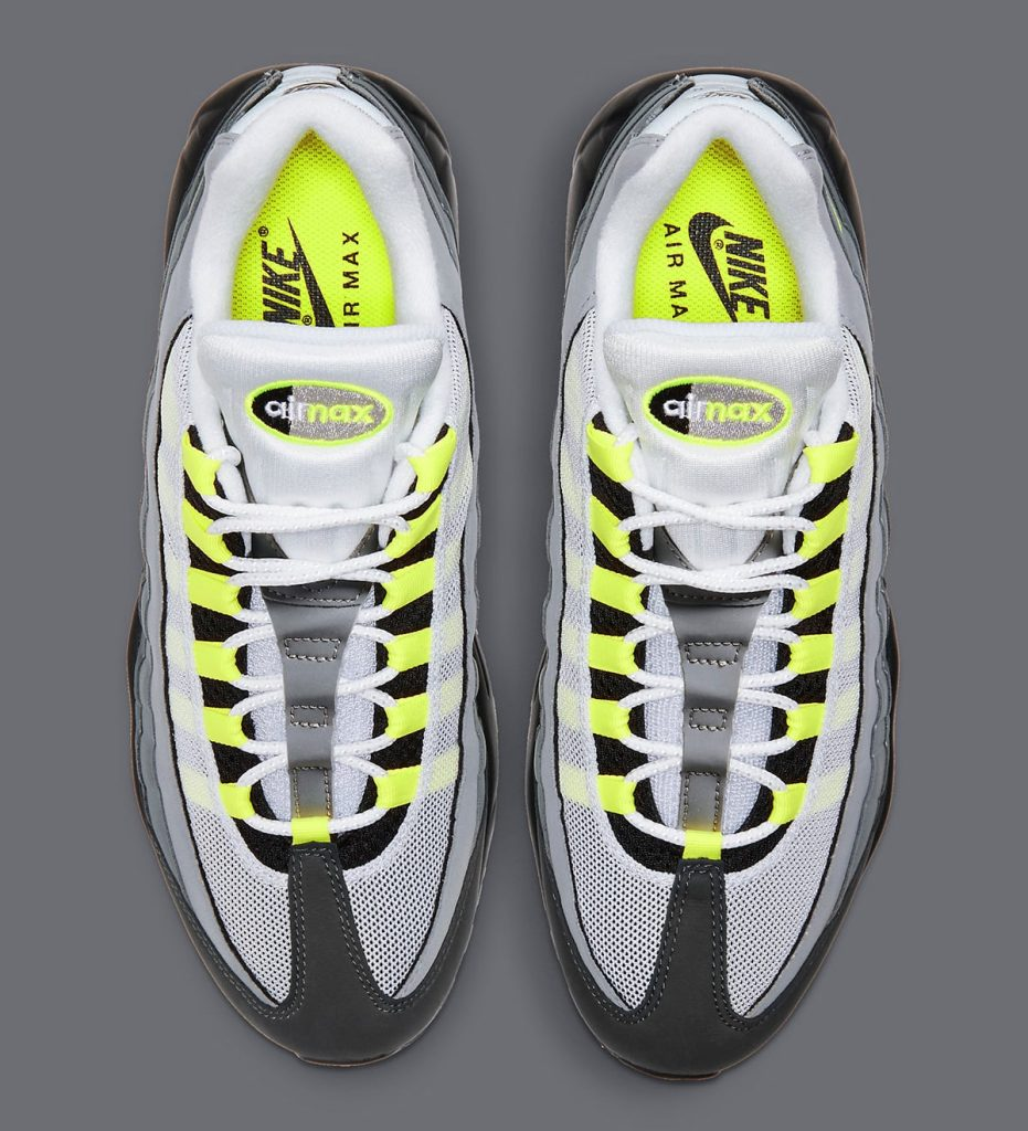 Nike-Air-Max-95-OG-Neon-CT1689-001-3
