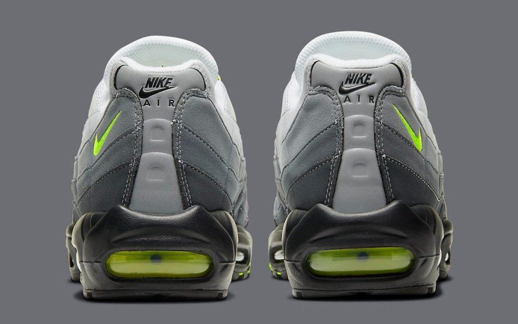 Nike-Air-Max-95-OG-Neon-CT1689-001-4