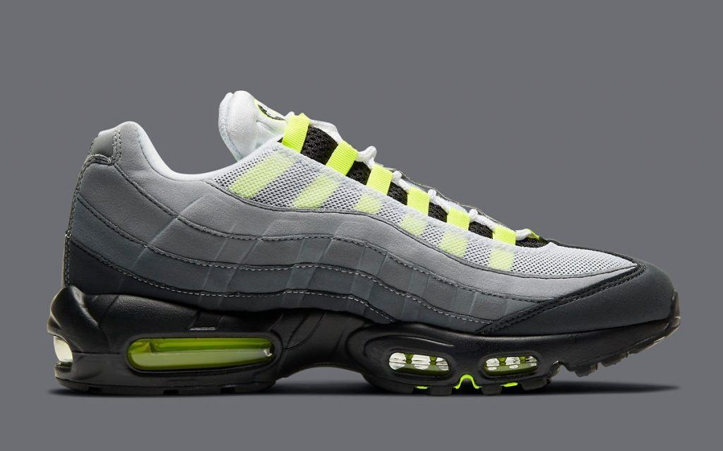 Nike-Air-Max-95-OG-Neon-CT1689-001-5
