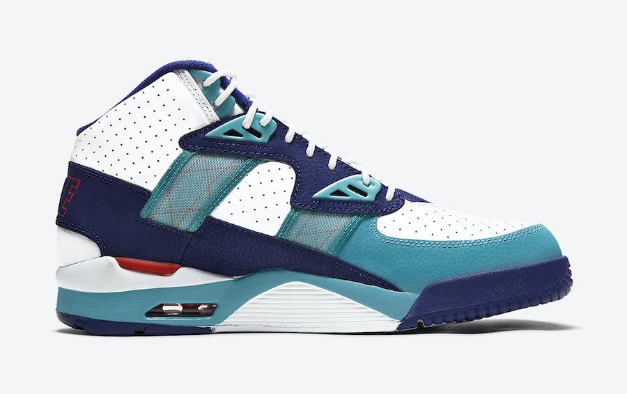 Nike-Air-Trainer-SC-High-CW6023-401-Release-Date