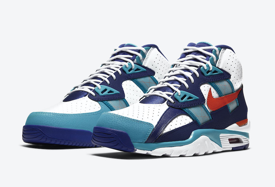 Nike-Air-Trainer-SC-High-CW6023-401-Release-Date