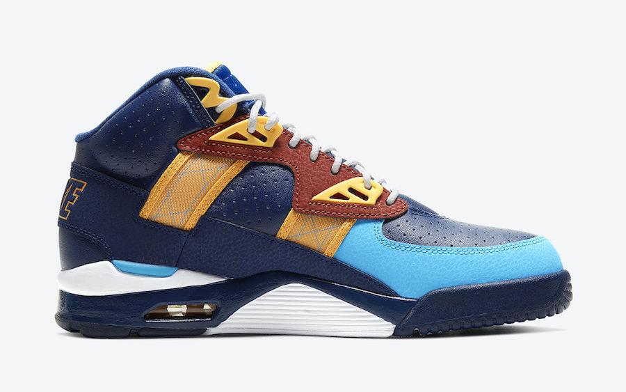 Nike-Air-Trainer-SC-High-Navy-Blue-Orange-CW6023-400-Release-Date-2