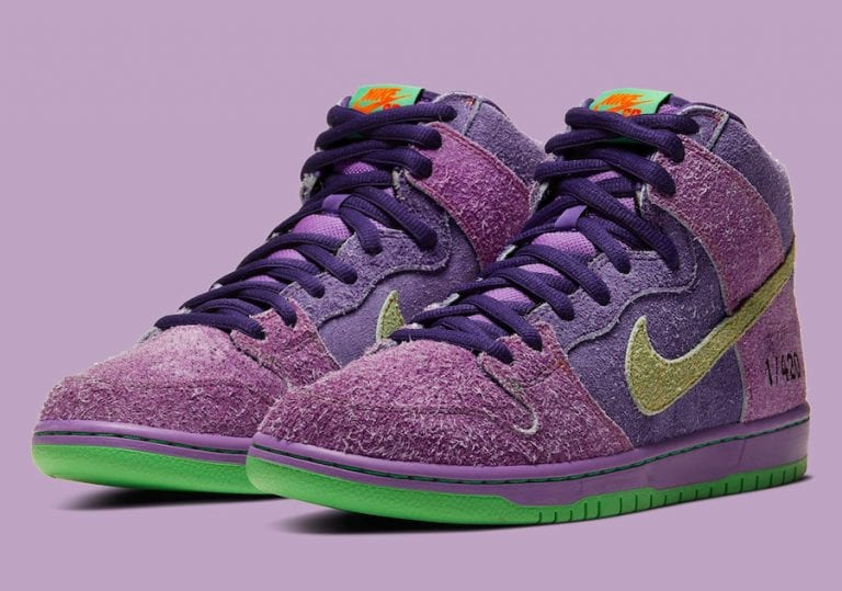 Nike-SB-Dunk-High-420-Reverse-Skunk-Release-Date