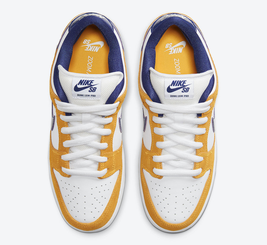 Nike-SB-Dunk-Low-Laser-Orange-BQ6817-800-Release-Date