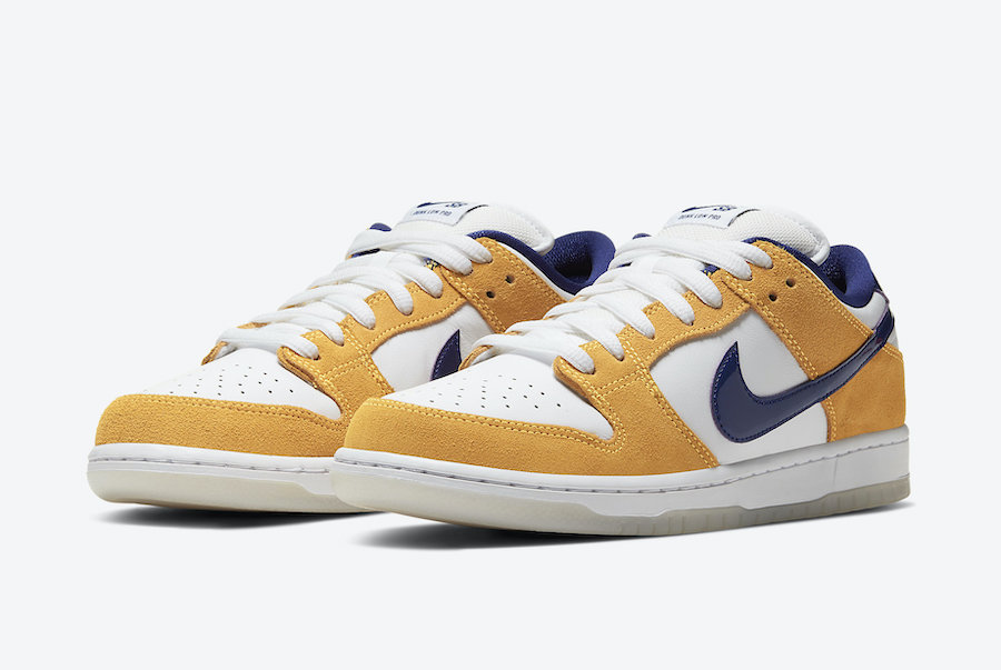 Nike-SB-Dunk-Low-Laser-Orange-BQ6817-800-Release-Date