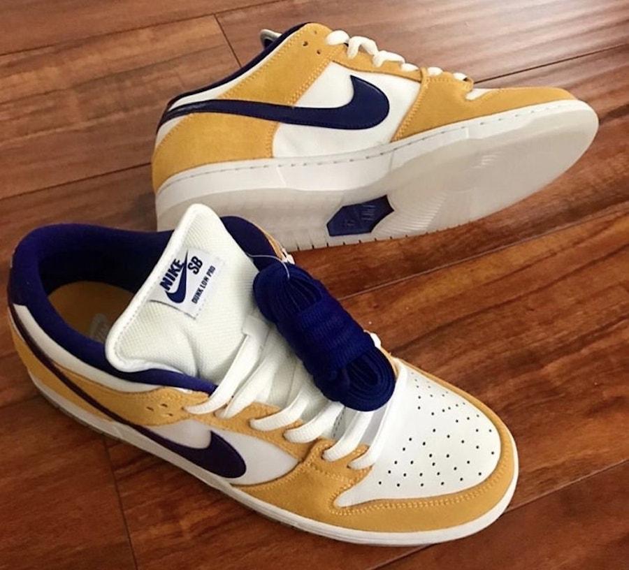 Nike-SB-Dunk-Low-Laser-Orange