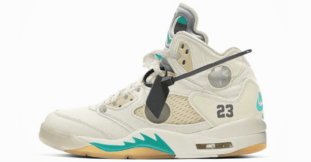 off-white-air-jordan-5-retro-teal-release-date-01